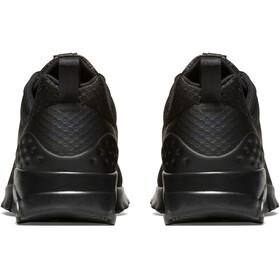 Nike Air Max Motion LW Herre Svart